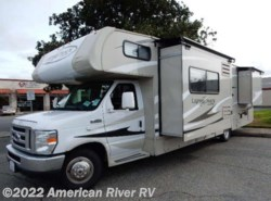 Used 2014 Coachmen Leprechaun 317SA Ford available in Davis, California