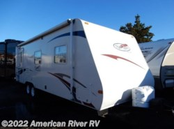 Used 2009  R-Vision  Trail Sport TS-25S by R-Vision from American River RV in Davis, CA