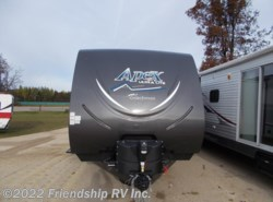 New 2017  Coachmen Apex 259BHSS by Coachmen from Friendship RV Inc. in Friendship, WI
