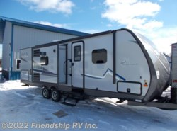 New 2017  Coachmen Apex 269RBKS by Coachmen from Friendship RV Inc. in Friendship, WI