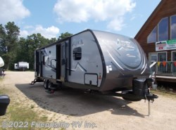 New 2018 Coachmen Apex 267RKS available in Friendship, Wisconsin