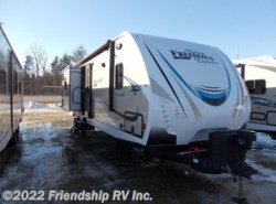 New 2018 Coachmen Freedom Express 320BHDSLE available in Friendship, Wisconsin