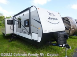 New 2016  Jayco Jay Flight 33RLDS by Jayco from Colerain RV of Dayton in Dayton, OH