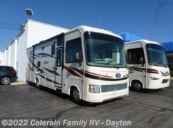 New 2016 Jayco Alante 31V available in Dayton, Ohio