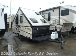New 2016  Jayco Jay Series Hardwall 12HMD by Jayco from Colerain RV of Dayton in Dayton, OH