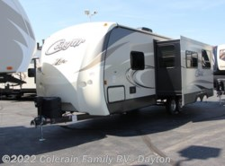 New 2017  Keystone Cougar XLite 26RBI by Keystone from Colerain RV of Dayton in Dayton, OH