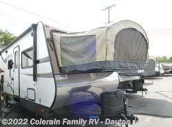 New 2017  Starcraft Travel Star Expandable 239TBS by Starcraft from Colerain RV of Dayton in Dayton, OH