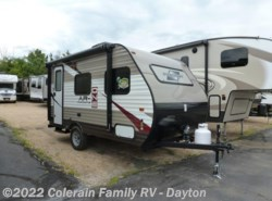 New 2017  Starcraft  Ar One 15RB by Starcraft from Colerain RV of Dayton in Dayton, OH