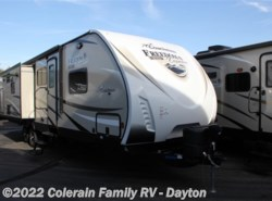 New 2017  Coachmen Freedom Express Liberty Ed 322RLDSLE by Coachmen from Colerain RV of Dayton in Dayton, OH