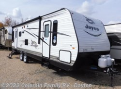 New 2017  Jayco Jay Flight SLX 265RLSW by Jayco from Colerain RV of Dayton in Dayton, OH