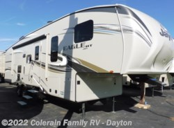 New 2017  Jayco Eagle HT 29.5BHDS by Jayco from Colerain RV of Dayton in Dayton, OH