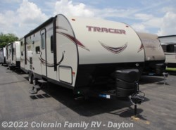 New 2017  Prime Time Tracer Air 275AIR by Prime Time from Colerain RV of Dayton in Dayton, OH