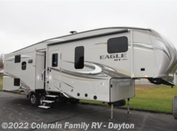 New 2017  Jayco Eagle HT 28.5RSTS by Jayco from Colerain RV of Dayton in Dayton, OH