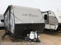 New 2017  Starcraft  AR One Maxx 27BHS by Starcraft from Colerain RV of Dayton in Dayton, OH