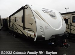 New 2017  Coachmen Freedom Express Liberty Editio 279RLDS by Coachmen from Colerain RV of Dayton in Dayton, OH