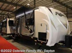 New 2017  Grand Design Reflection 315RLTS by Grand Design from Colerain RV of Dayton in Dayton, OH
