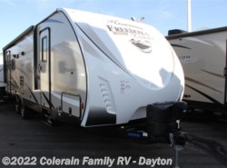 New 2017  Coachmen Freedom Express 281RLDSLE by Coachmen from Colerain RV of Dayton in Dayton, OH