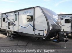 New 2017  Coachmen Apex 250RLS by Coachmen from Colerain RV of Dayton in Dayton, OH