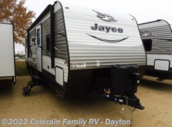 New 2017  Jayco Jay Flight 28BHBE by Jayco from Colerain RV of Dayton in Dayton, OH