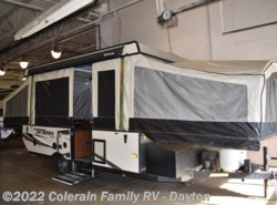 Used 2016 Jayco Jay Series 1209SC available in Dayton, Ohio
