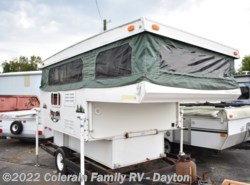 Used 2006 Starcraft Pine Mountain  available in Dayton, Ohio