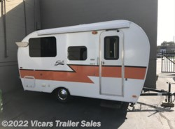 Used 2009 Coachmen Shasta Aireflyte 12 available in Taylor, Michigan