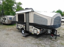 Used 2016 Coachmen Clipper Sport 108ST available in Taylor, Michigan