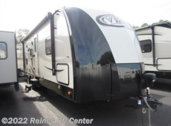 New 2016  Forest River Vibe Extreme Lite 272BHS by Forest River from Reines RV Center, Inc. in Manassas, VA