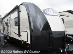 New 2016 Forest River Vibe Extreme Lite 272BHS available in Manassas, Virginia