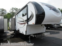 New 2016  Heartland RV Sundance XLT SD XLT 278TS