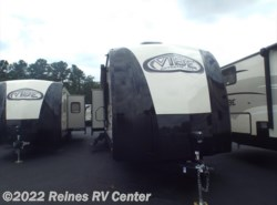 New 2016  Forest River Vibe 312BHS by Forest River from Reines RV Center in Ashland, VA