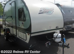 New 2016  Forest River R-Pod RPT183G by Forest River from Reines RV Center in Ashland, VA