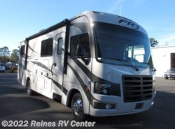 Used 2015  Forest River FR3 28DS