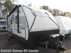 New 2016  Forest River Vibe 315 BHK by Forest River from Reines RV Center in Ashland, VA
