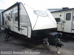 New 2016  Forest River Vibe 287 QBS by Forest River from Reines RV Center, Inc. in Manassas, VA
