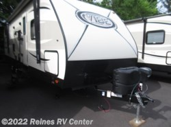 New 2017  Forest River Vibe 287QBS by Forest River from Reines RV Center in Ashland, VA