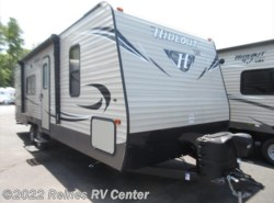 New 2016  Keystone Hideout 262LHS by Keystone from Reines RV Center in Ashland, VA