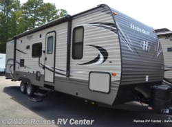 New 2017 Keystone Hideout 27DBS available in Ashland, Virginia