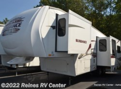 Used 2009  Heartland RV Sundance 2800RLS by Heartland RV from Reines RV Center in Ashland, VA
