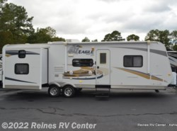 Used 2009  Jayco Eagle Super Lite 304BHDS