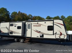 Used 2016  Prime Time Tracer 3200 BHT