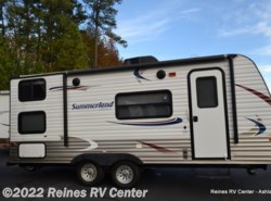 Used 2014 Keystone Springdale Summerland 1890FL available in Ashland, Virginia