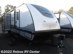 New 2017  Forest River Surveyor 265RLDS by Forest River from Reines RV Center in Ashland, VA