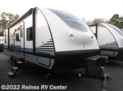 New 2017  Forest River Surveyor 295QBLE by Forest River from Reines RV Center in Ashland, VA