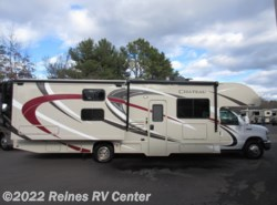 New 2017  Thor Motor Coach Chateau 30D by Thor Motor Coach from Reines RV Center in Ashland, VA