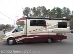 New 2017  Dynamax Corp Isata 3 Series 24FWM by Dynamax Corp from Reines RV Center in Ashland, VA