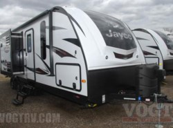 New 2016  Jayco White Hawk 28RBKS by Jayco from Vogt Family Fun Center  in Fort Worth, TX