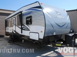 New 2016  Jayco Octane Super Lite 272 by Jayco from Vogt Family Fun Center  in Fort Worth, TX