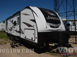 New 2016 Jayco White Hawk 33BHBS available in Fort Worth, Texas