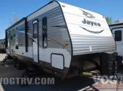 New 2016  Jayco Jay Flight 28RLS by Jayco from Vogt Family Fun Center  in Fort Worth, TX